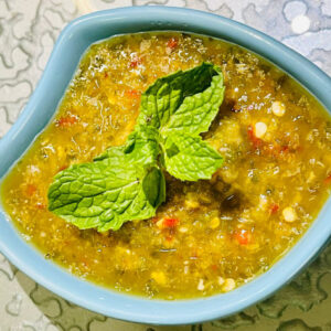authentic-thai-green-seafood-chili-sauce-bigprawn.shop
