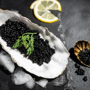 german-caviar-bigprawn.shop