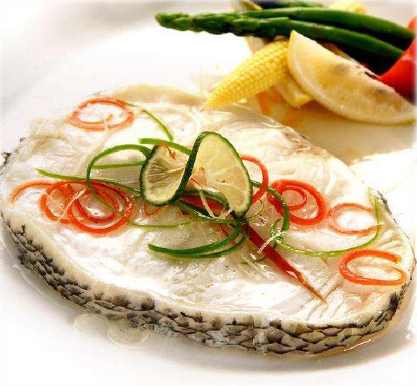 chile-cod-fish-bigprawn.shop