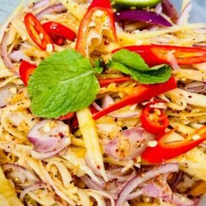 authentic-thai-sour-mango-sauce-bigprawn