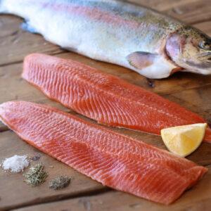 norway-sashimi-grade-trout-whole-fish-bigprawn.shop
