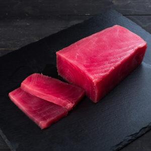 tuna-saku-grade-AAA-BigPrawn.shop